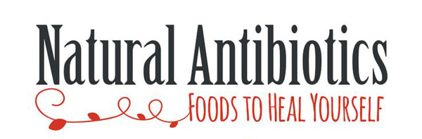 natural-antibiotics-foods-to-heal-yourself-thumb