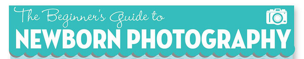 newborn-photography-guide-infographic-plaza-thumb