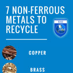 non-ferrous-metals-recycle-infographic-plaza