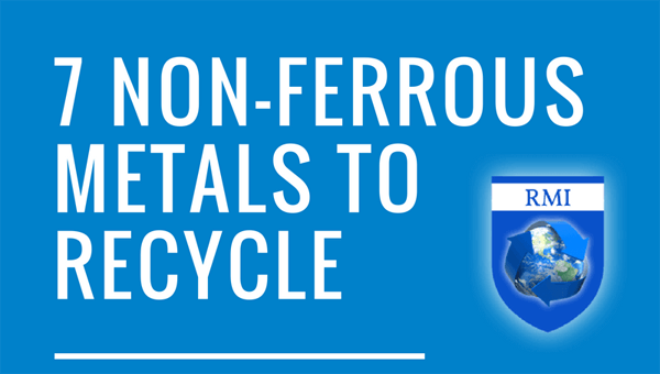 non-ferrous-metals-recycle-infographic-plaza-thumb