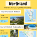 northland-road-trip-infographic-plaza