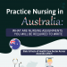 nursing-assignment-help-australia-infographic-plaza