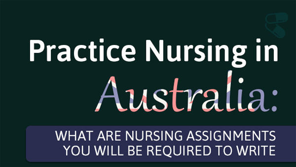 nursing-assignment-help-australia-infographic-plaza-thumb