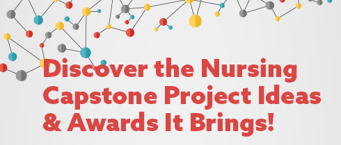 nursing-capstone-project-ideas-infographic-plaza-thumb
