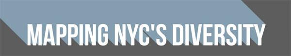 nyc-diversity-infographic-plaza-thumb