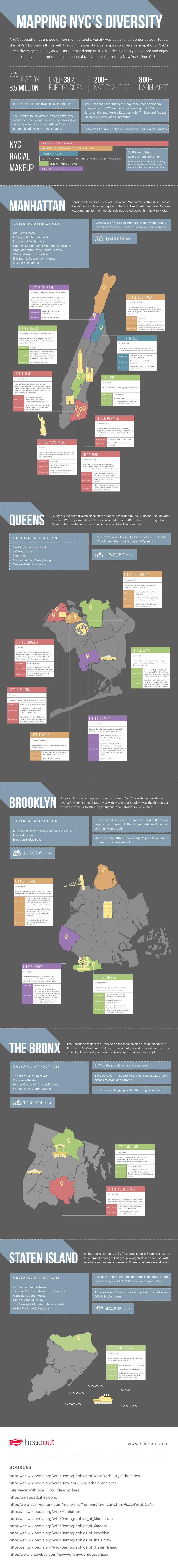 nyc-diversity-infographic-plaza