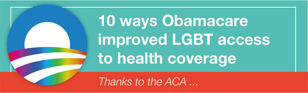 obamacare-lgbt-health-coverage-thumb