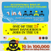 occupational-risks-of-electrocution-for-electricians-infographic-plaza