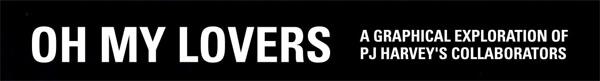 oh-my-lovers-pj-harveys-collaborators-thumb