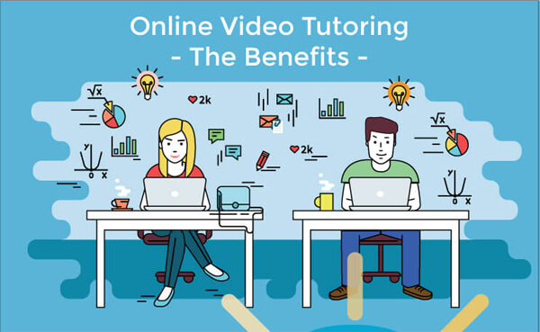 online-video-tutoring--why-it-works-thumb