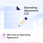 operating-agreement-llc-infographic-plaza