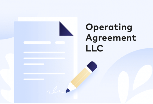 operating-agreement-llc-infographic-plaza-thumb