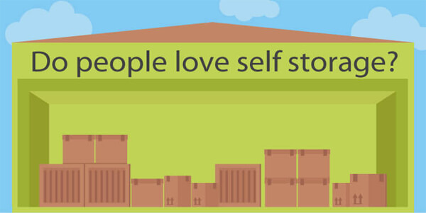 original_Do-People-Love-Self-Storage-thumb