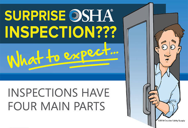 osha-inspection-infographic-plaza-thumb