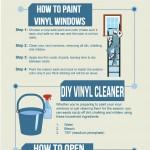 paint-vinyl-windows-infographic-plaza