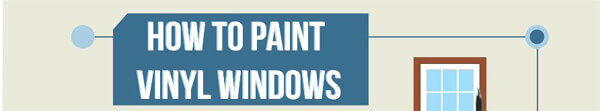 paint-vinyl-windows-infographic-plaza-thumb