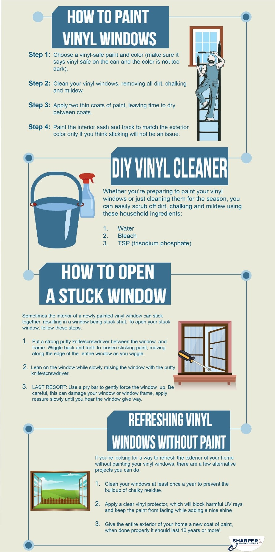 paint-vinyl-windows-infographic-plaza