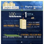 paper-files-vs-digital-storage-acuscan-infographic