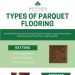 parquet-floor-types-infographic-plaza