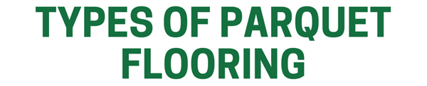 parquet-floor-types-infographic-plaza-thumb
