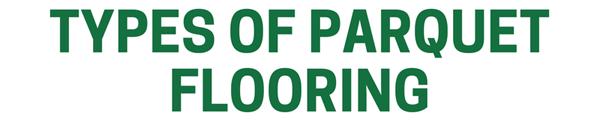 parquet-floor-types-infographic-plaza-thumb