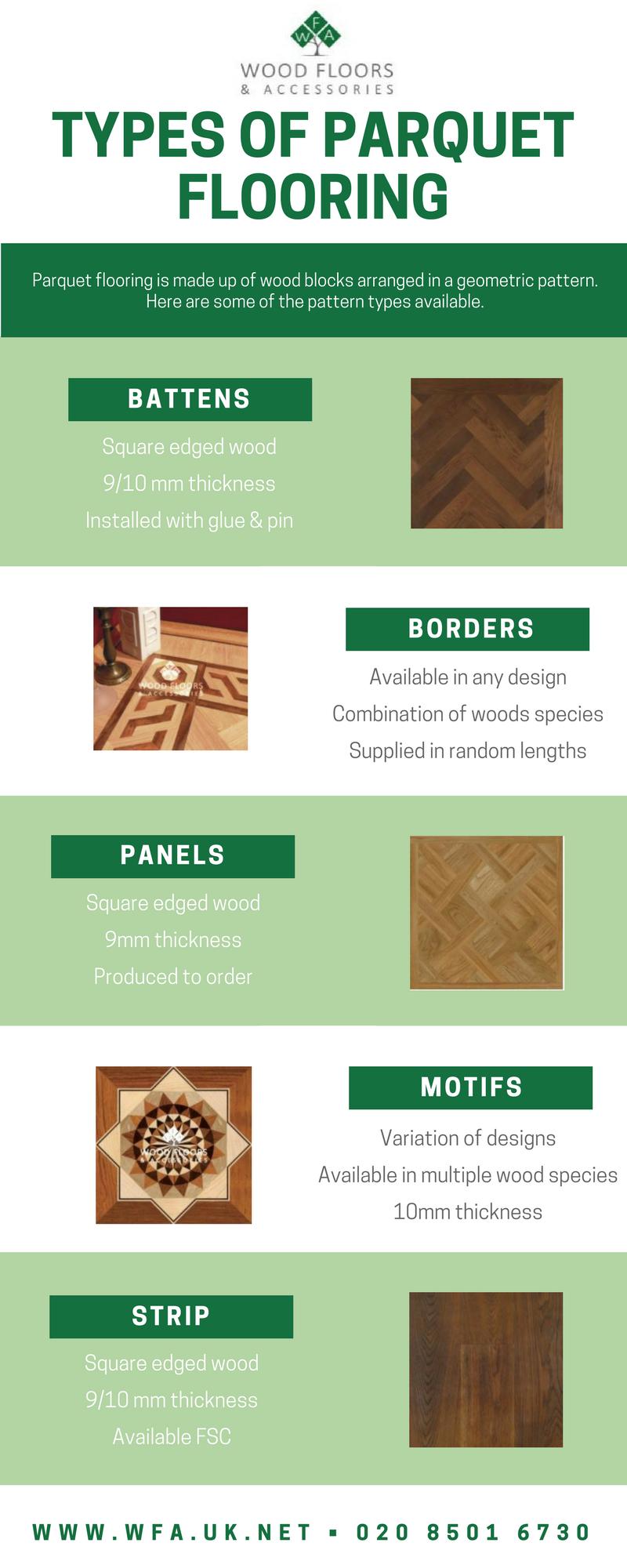 parquet-floor-types-infographic-plaza