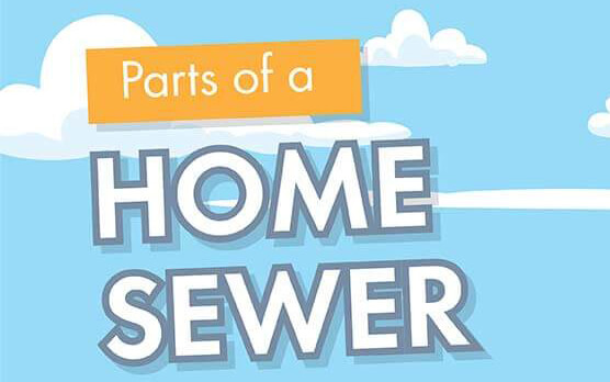 parts-of-a-home-sewer-system-infographic-plaza-thumb