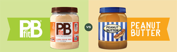 pbfit-vs-peanut-butter-infographic-plaza-thumb