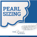 pearl-sizing-infographic-plaza