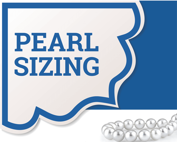 pearl-sizing-infographic-plaza-thumb
