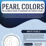 pearl_colors-infographic-plaza