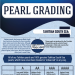 pearl_grading-infographic-plaza