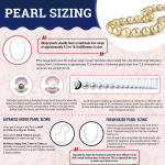 pearl_size-infographic-plaza