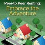 peer-to-peer-renting-infographic-plaza