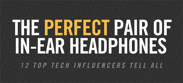 perfect-pair-in-ear-headphones-infographic-plaza-thumb