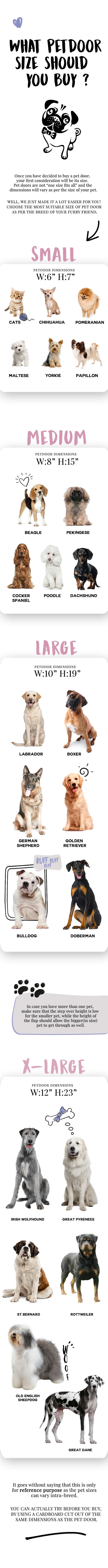 pet-door-sizes-buying-guide-infographic-plaza