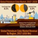 petroleum-coke-market-infographic-plaza