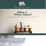 pillow-sham-infographic-plaza