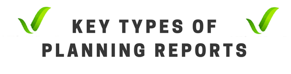 planning-reports-types-infographic-plaza-thumb