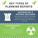 planning-reports-types-infographic-plaza