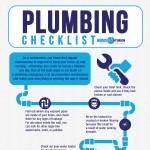 plumbing-checklist-infographic-plaza