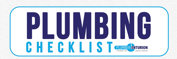plumbing-checklist-infographic-plaza-thumb