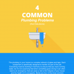 plumbing-problems-and-solutions-infographic-plaza