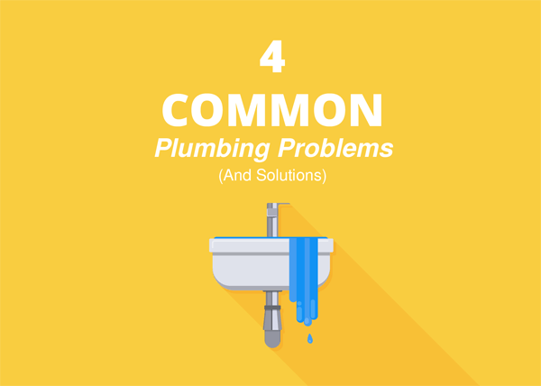plumbing-problems-and-solutions-infographic-plaza-thumb