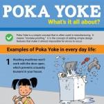 poka-yoke-infographic-plaza
