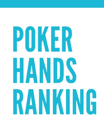 poker-hands-ranking-infographic-plaza-thumb