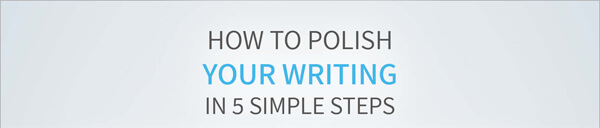 polish-writing-5-steps-infographic-plaza-thumb