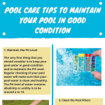 pool-care-tips-to-maintain-your-pool-in-good-condition-infographic-plaza
