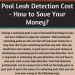 pool-leak-detection-cost--how-to-save-your-money-infographic-plaza