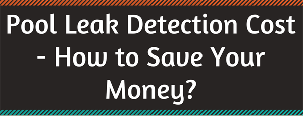 pool-leak-detection-cost--how-to-save-your-money-infographic-plaza-thumb
